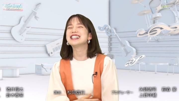 2020年11月05日弘中綾香の画像09枚目