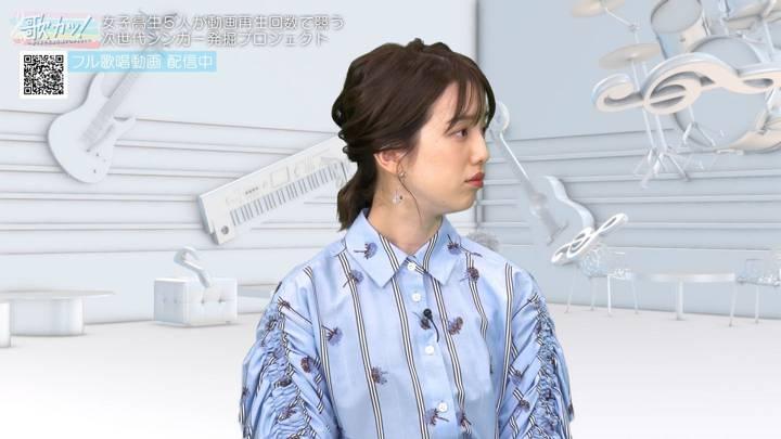 2020年11月26日弘中綾香の画像09枚目