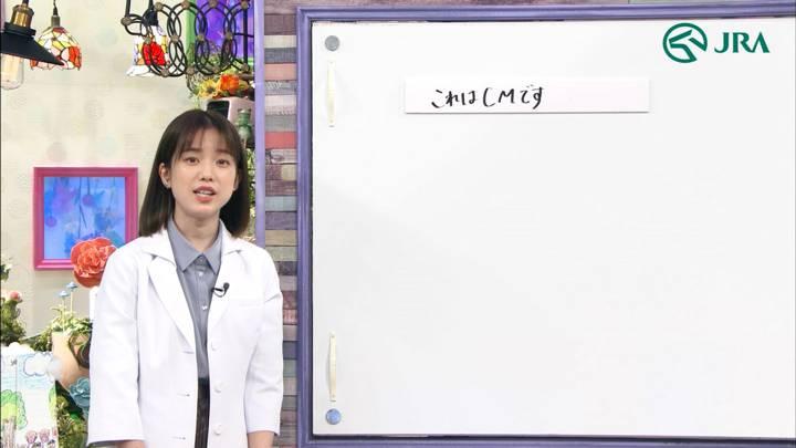 2020年12月14日弘中綾香の画像20枚目