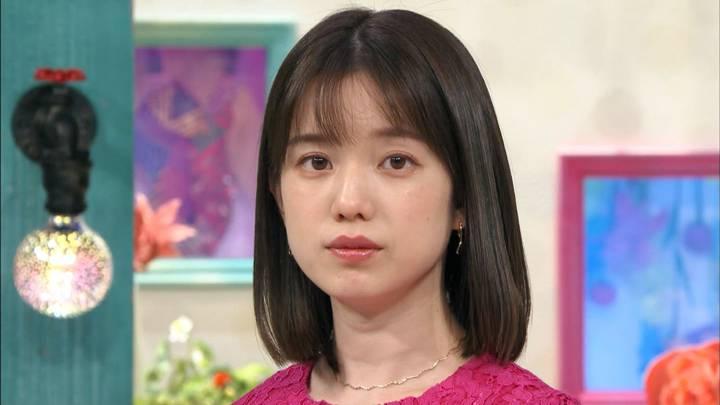 2020年12月14日弘中綾香の画像24枚目