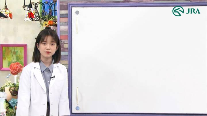 2020年12月21日弘中綾香の画像11枚目