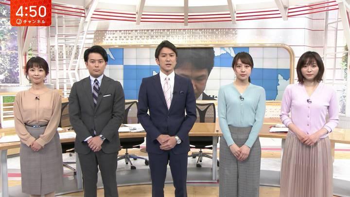 2020年03月17日久冨慶子の画像01枚目