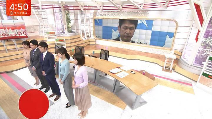 2020年03月17日久冨慶子の画像02枚目
