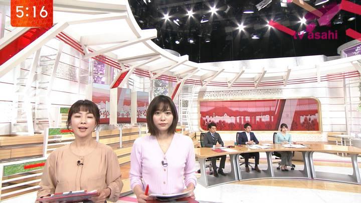 2020年03月17日久冨慶子の画像03枚目
