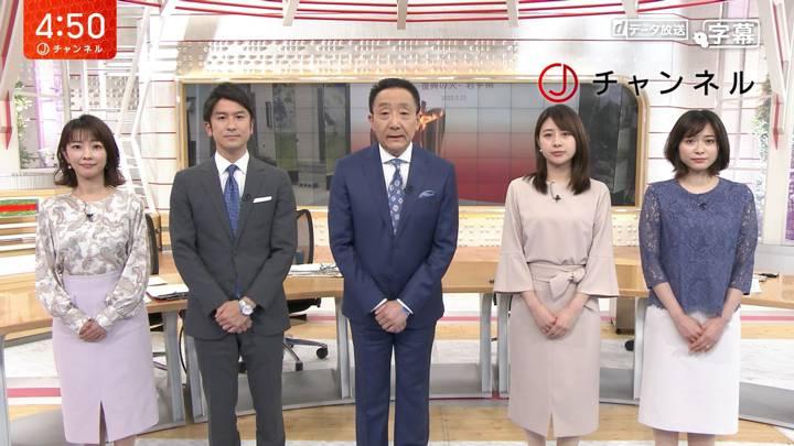 2020年03月24日久冨慶子の画像01枚目