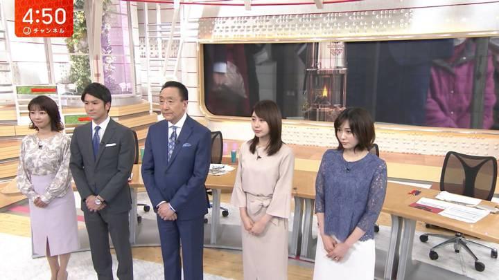 2020年03月24日久冨慶子の画像02枚目