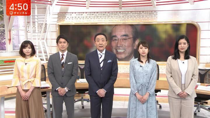 2020年03月25日久冨慶子の画像01枚目