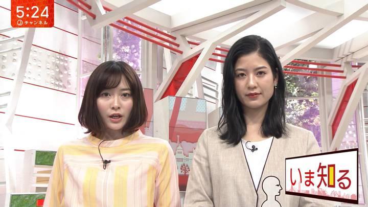 2020年03月25日久冨慶子の画像02枚目