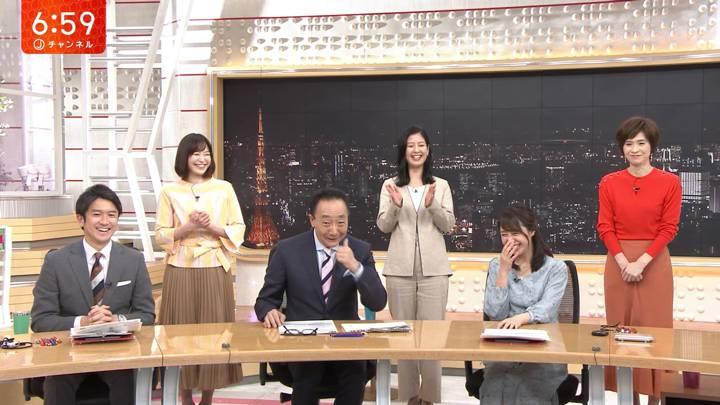 2020年03月25日久冨慶子の画像06枚目