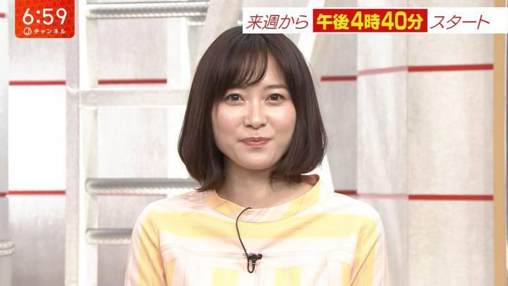 2020年03月25日久冨慶子の画像07枚目