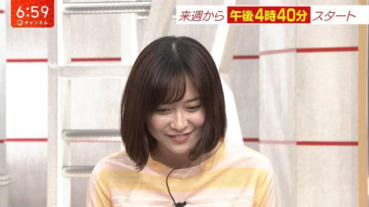 2020年03月25日久冨慶子の画像08枚目