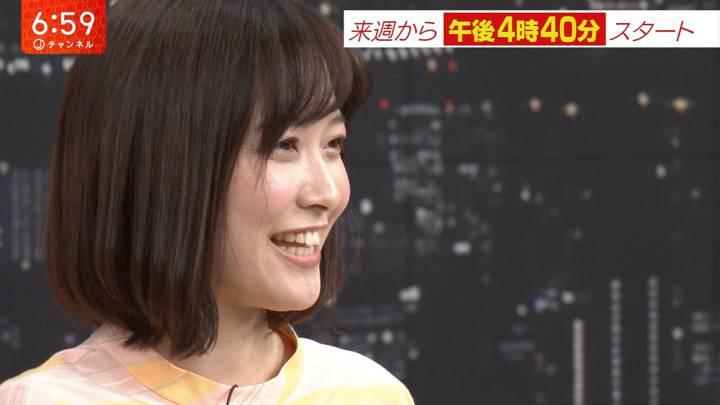2020年03月25日久冨慶子の画像12枚目