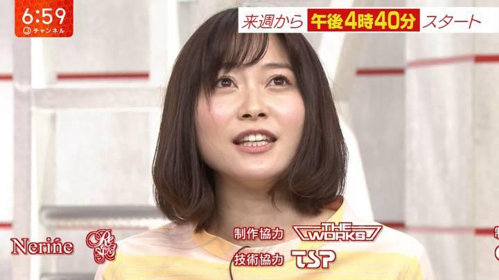 2020年03月25日久冨慶子の画像19枚目