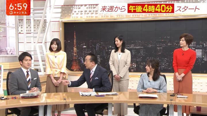2020年03月25日久冨慶子の画像21枚目