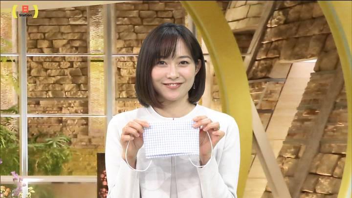 2020年03月29日久冨慶子の画像08枚目