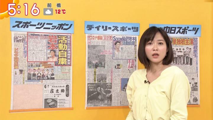 2020年03月30日久冨慶子の画像04枚目
