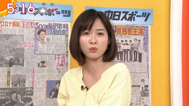 2020年03月30日久冨慶子の画像06枚目