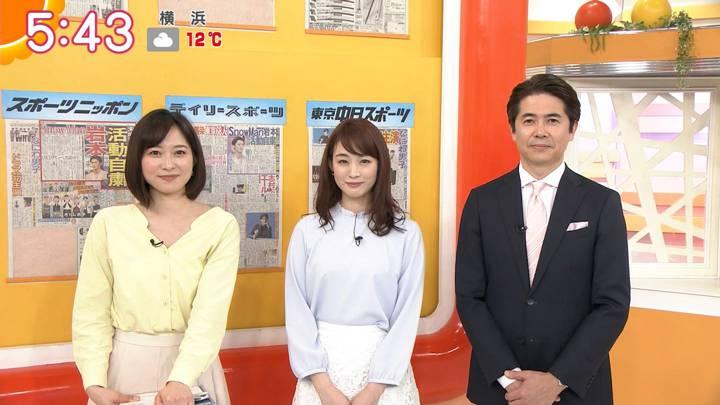 2020年03月30日久冨慶子の画像08枚目