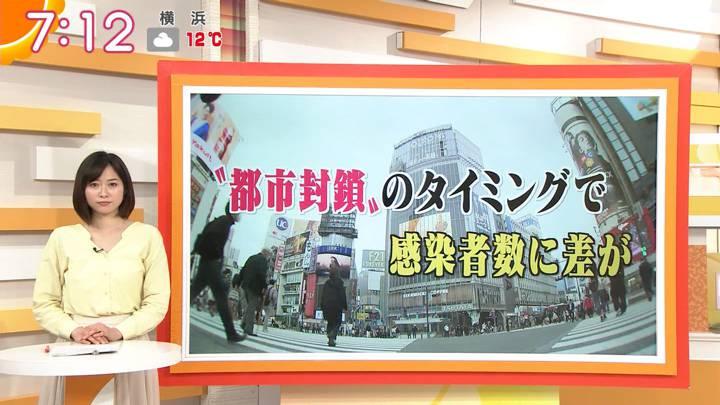 2020年03月30日久冨慶子の画像10枚目