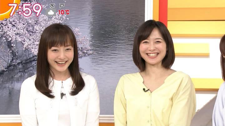 2020年03月30日久冨慶子の画像13枚目