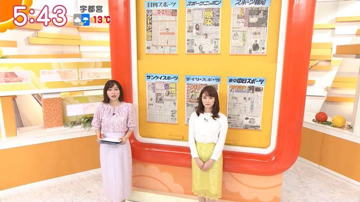 2020年04月01日久冨慶子の画像06枚目