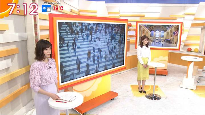 2020年04月01日久冨慶子の画像10枚目