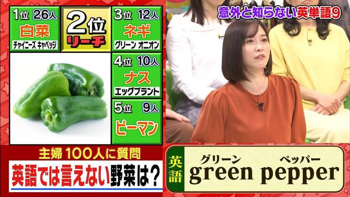 2020年04月01日久冨慶子の画像17枚目