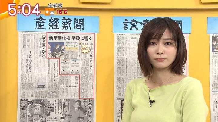 2020年04月02日久冨慶子の画像04枚目