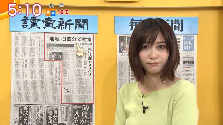 2020年04月02日久冨慶子の画像05枚目