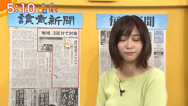 2020年04月02日久冨慶子の画像06枚目