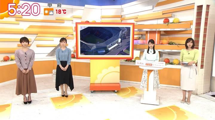 2020年04月02日久冨慶子の画像09枚目