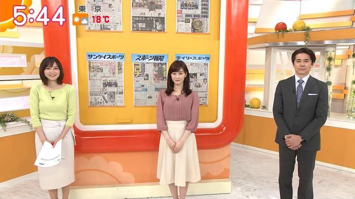 2020年04月02日久冨慶子の画像10枚目
