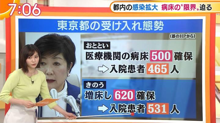 2020年04月02日久冨慶子の画像14枚目