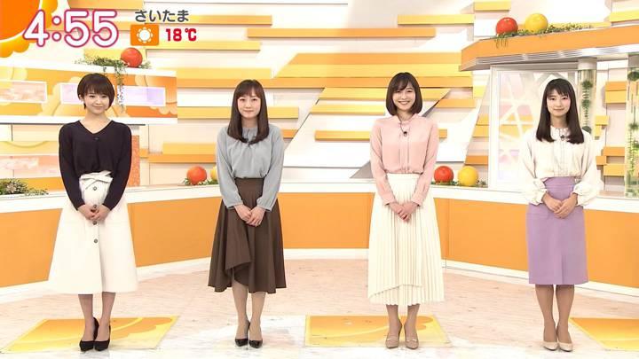 2020年04月03日久冨慶子の画像01枚目