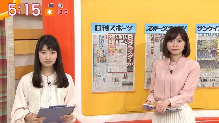 2020年04月03日久冨慶子の画像02枚目