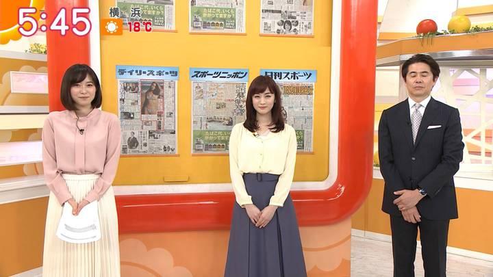 2020年04月03日久冨慶子の画像03枚目