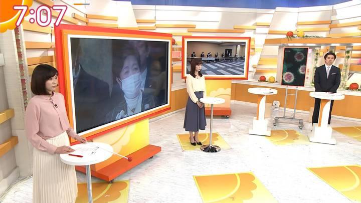 2020年04月03日久冨慶子の画像08枚目