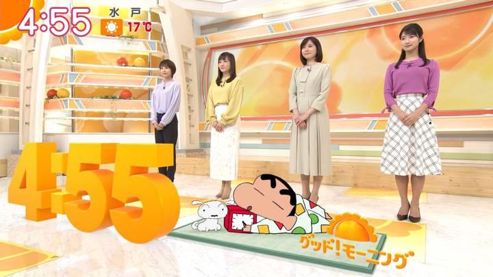 2020年04月06日久冨慶子の画像01枚目