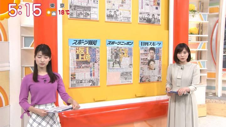 2020年04月06日久冨慶子の画像04枚目