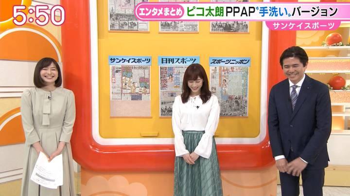 2020年04月06日久冨慶子の画像08枚目