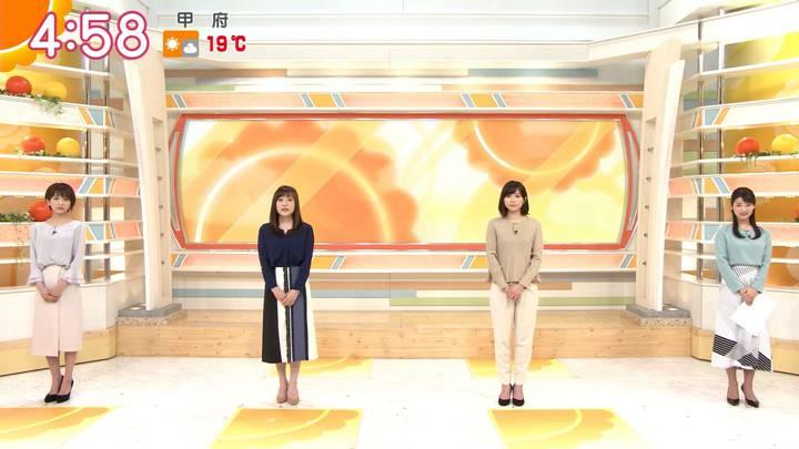 2020年04月07日久冨慶子の画像01枚目