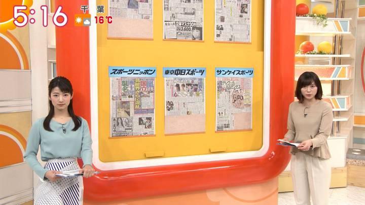 2020年04月07日久冨慶子の画像03枚目
