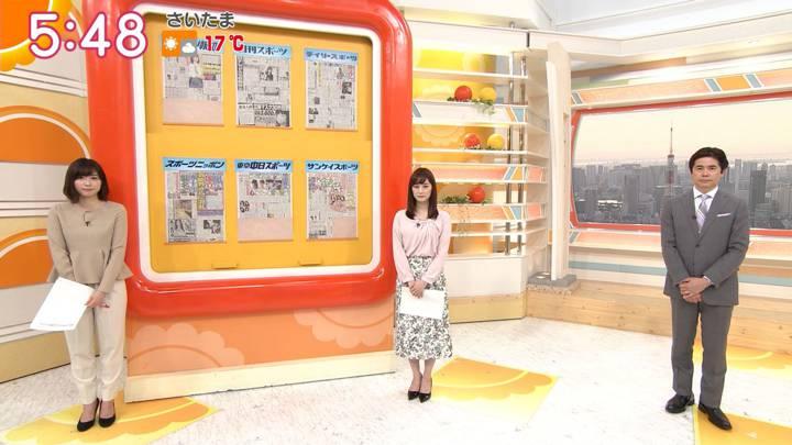 2020年04月07日久冨慶子の画像04枚目