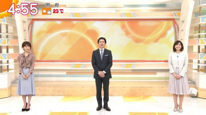 2020年04月08日久冨慶子の画像01枚目