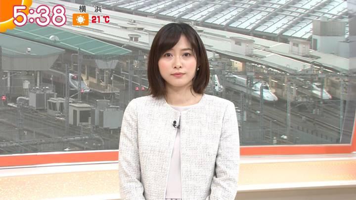 2020年04月08日久冨慶子の画像06枚目