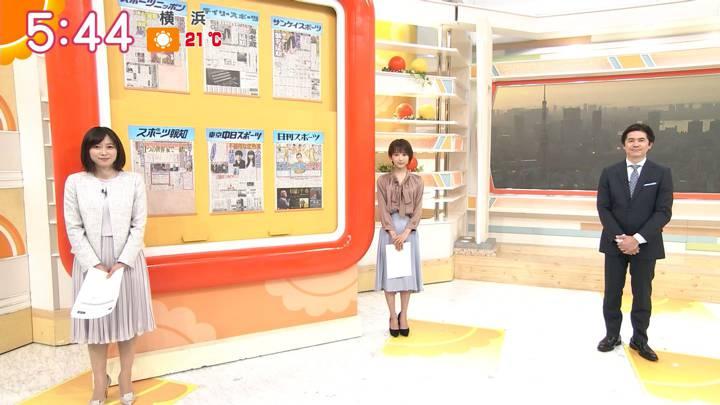 2020年04月08日久冨慶子の画像07枚目