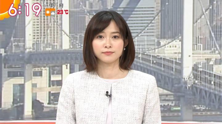 2020年04月08日久冨慶子の画像12枚目