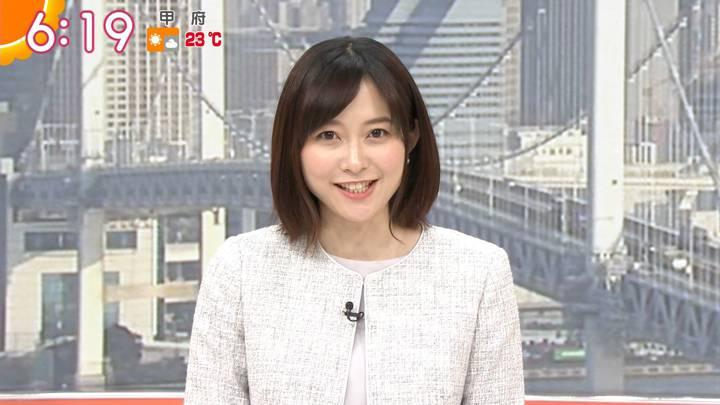 2020年04月08日久冨慶子の画像13枚目