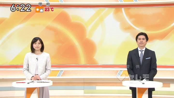 2020年04月08日久冨慶子の画像14枚目
