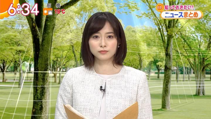 2020年04月08日久冨慶子の画像15枚目